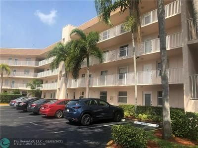 2635 NW 104TH AVE APT 309, Sunrise, FL 33322 - Photo 1
