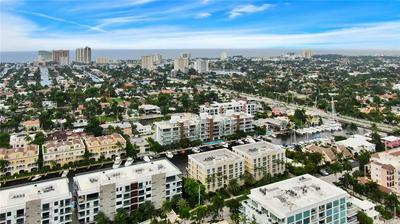 48 HENDRICKS ISLE # 3B, Fort Lauderdale, FL 33301 - Photo 2