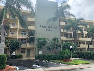 2400 NE 10TH ST APT 207, Pompano Beach, FL 33062 - Photo 1
