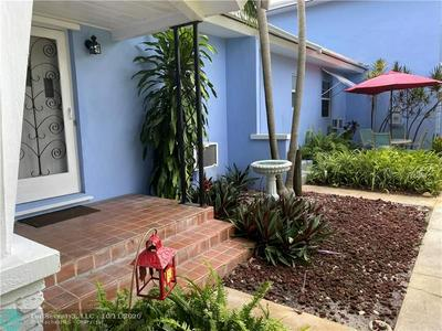 1008 NE 4TH ST # 1008, Fort Lauderdale, FL 33301 - Photo 1