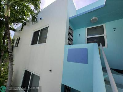 3015 SEVILLE ST APT 8, Fort Lauderdale, FL 33304 - Photo 2