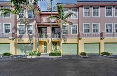 6448 W SAMPLE RD # 6448, Coral Springs, FL 33067 - Photo 1