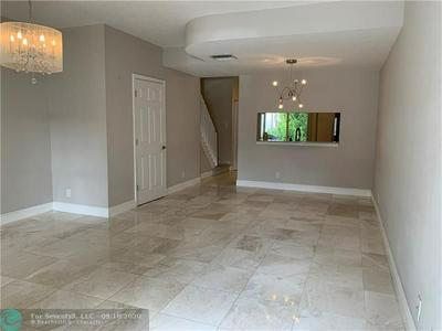 5653 NW 99TH WAY # 5653, Coral Springs, FL 33076 - Photo 2