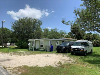 840 SW 9TH ST, Pompano Beach, FL 33060 - Photo 2