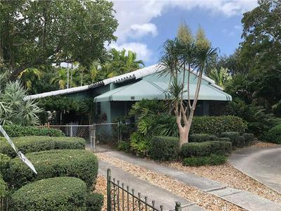 223 SW 17TH ST, Fort Lauderdale, FL 33315 - Photo 1