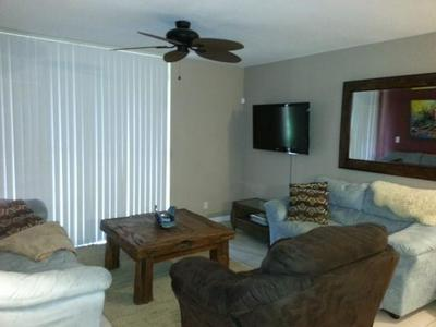 10135 W SUNRISE BLVD APT 101, Plantation, FL 33322 - Photo 2