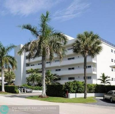 3212 NE 12TH ST APT 402, Pompano Beach, FL 33062 - Photo 1