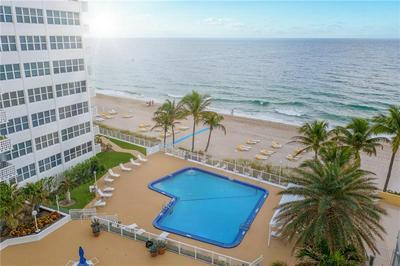 4010 GALT OCEAN DR APT 312, Fort Lauderdale, FL 33308 - Photo 1