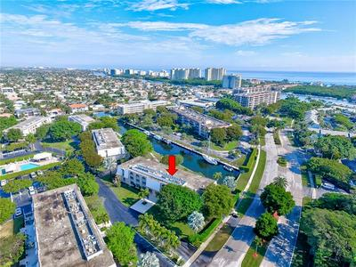 769 JEFFERY ST APT 204, Boca Raton, FL 33487 - Photo 2