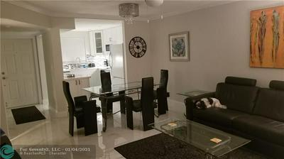 660 TENNIS CLUB DR APT 102, Fort Lauderdale, FL 33311 - Photo 2