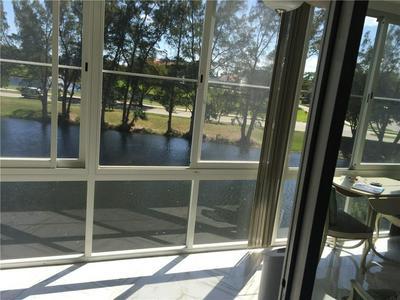 4144 CAMBRIDGE G # 4144, Deerfield Beach, FL 33442 - Photo 1