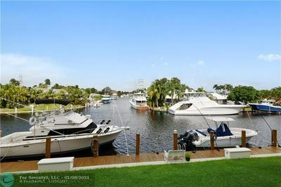 5100 BAYVIEW DR APT 204, Fort Lauderdale, FL 33308 - Photo 1