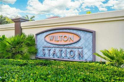 2617 NE 14TH AVE APT 306, Wilton Manors, FL 33334 - Photo 1