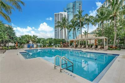 347 N NEW RIVER DR E APT 2601, Fort Lauderdale, FL 33301 - Photo 2