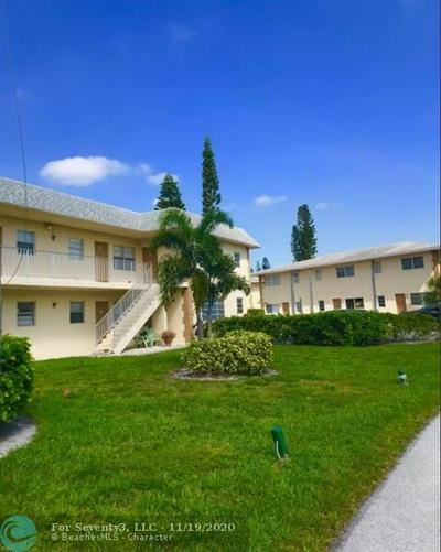 480 W CAMINO REAL APT 26, Boca Raton, FL 33432 - Photo 1