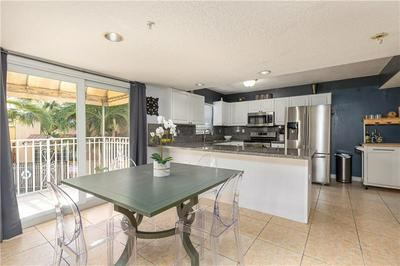 456 SW 5TH AVE # 9, Fort Lauderdale, FL 33315 - Photo 2