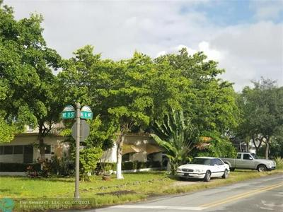 1105 NE 16TH AVE, Fort Lauderdale, FL 33304 - Photo 2