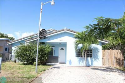 1681 NE 39TH ST, Pompano Beach, FL 33064 - Photo 1