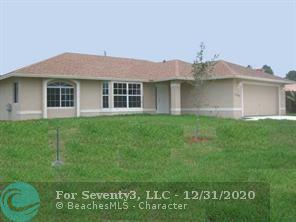 5705 NW NORTH MACEDO BLVD, Port Saint Lucie, FL 34983 - Photo 1