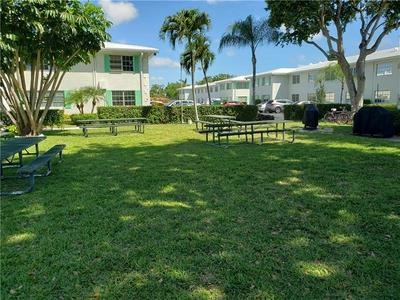 1801 NE 62ND ST APT 226, Fort Lauderdale, FL 33308 - Photo 1