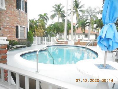 424 N RIVERSIDE DR APT 106, Pompano Beach, FL 33062 - Photo 2