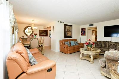 301 SW 135TH AVE APT C101, Pembroke Pines, FL 33027 - Photo 1