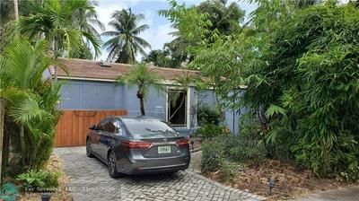 1413 NE 4TH CT, Fort Lauderdale, FL 33301 - Photo 2