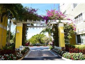 1515 E BROWARD BLVD APT 128, Fort Lauderdale, FL 33301 - Photo 2