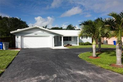 2821 NE 16TH ST, Pompano Beach, FL 33062 - Photo 1