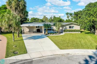 1415 NW 62ND TER, Margate, FL 33063 - Photo 1