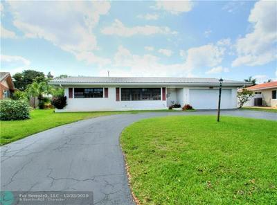5773 NE 17TH TER, Fort Lauderdale, FL 33334 - Photo 1