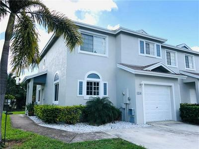 4758 SW 13TH PL # 4758, Deerfield Beach, FL 33442 - Photo 1