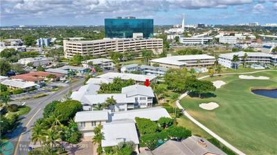 4812 NE 23RD AVE APT 6, Fort Lauderdale, FL 33308 - Photo 2