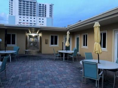 334 GRANT ST # 5, Hollywood, FL 33019 - Photo 2