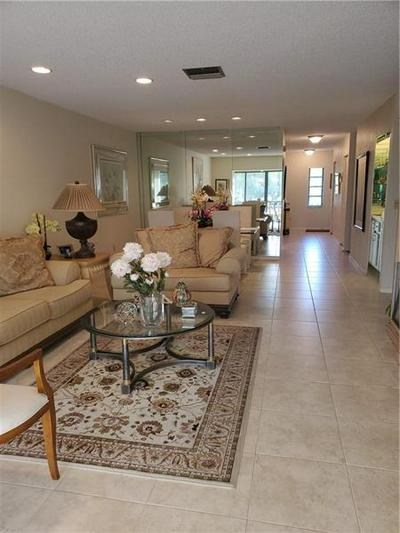 21214 LAGO CIR APT 8D, Boca Raton, FL 33433 - Photo 1