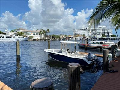 815 MIDDLE RIVER DR APT 210, Fort Lauderdale, FL 33304 - Photo 2