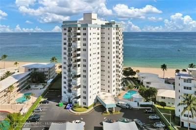 1500 S OCEAN BLVD APT 805, Lauderdale By The Sea, FL 33062 - Photo 1