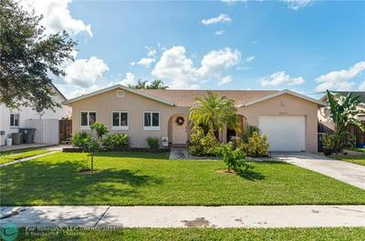 22743 SW 56TH AVE, Boca Raton, FL 33433 - Photo 1