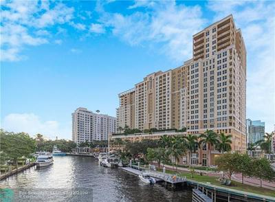 511 SE 5TH AVE APT 1109, Fort Lauderdale, FL 33301 - Photo 1