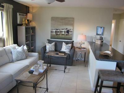 2217 NE 14TH AVE # 8, Wilton Manors, FL 33305 - Photo 2