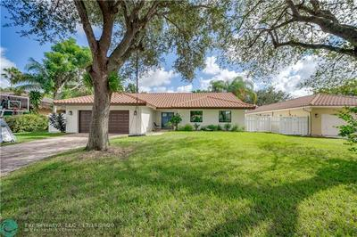 5137 NW 65TH TER, Coral Springs, FL 33067 - Photo 2