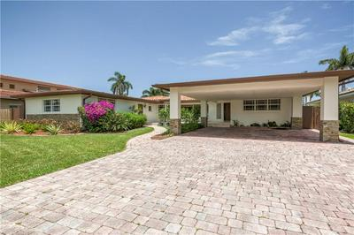 1800 MARIETTA DR, Fort Lauderdale, FL 33316 - Photo 2
