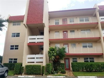 1040 COUNTRY CLUB DR APT 101, Margate, FL 33063 - Photo 1