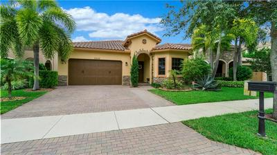 7533 NW 113TH AVE, Parkland, FL 33076 - Photo 1