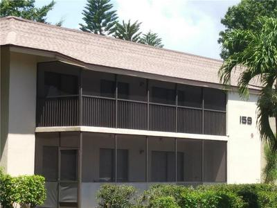 159 DEER CREEK BLVD APT 506, Deerfield Beach, FL 33442 - Photo 1