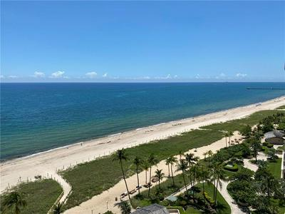 5100 N OCEAN BLVD APT 1507, Lauderdale By The Sea, FL 33308 - Photo 1