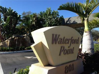 801 S FEDERAL HWY 901, Pompano Beach, FL 33062 - Photo 2