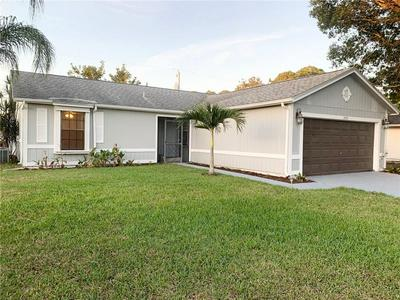 1557 SW KAMCHATKA AVE, PORT SAINT LUCIE, FL 34953 - Photo 2