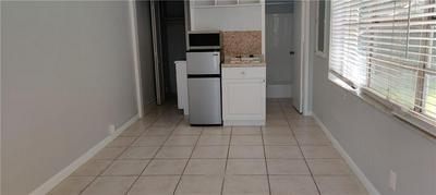 1040 SW 29TH ST APT 3, Fort Lauderdale, FL 33315 - Photo 1