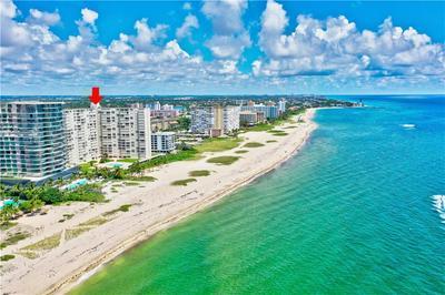 750 N OCEAN BLVD APT 210, Pompano Beach, FL 33062 - Photo 1